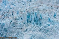 IMG_3977.jpg (MonkeySeeMonkeySnap) Tags: old blue cold ice nature water alaska boat ancient ak glacier seward aialik