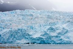 IMG_3990.jpg (MonkeySeeMonkeySnap) Tags: old blue cold ice nature water alaska boat ancient ak glacier seward aialik