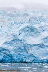 IMG_6365.jpg (MonkeySeeMonkeySnap) Tags: old blue cold ice nature water alaska boat ancient ak glacier seward aialik