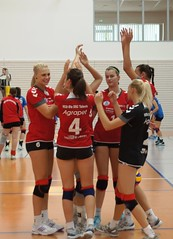 Volleyball (126) (Michael Panse) Tags: sport erfurt schaffhausen volleyball swe grimma volleyteam swecup