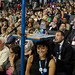 DNC Wednesday finals (convention of pa delegation)-9