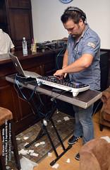 8 Septembrie 2012 » DJ Klauss
