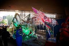Thames Festival (aurélien.) Tags: carnival dragon carnaval southwark thamesfestival se1 nightcarnival ef24105mmf4lisusm canonef24105mmf4lisusm canoneos5dmarkii eos5dmarkii thamesfestival2012