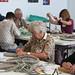 Maria Nepomuceno Studio Group||