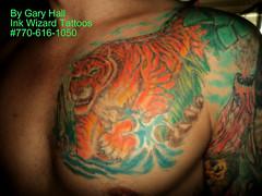 DSC01773 (2) (Ink Wizard Tattoos) Tags: memorialtattoo portraittattoo garyhall customtattoos freehandartist inkwizardtattoos scarcoverup vitiligotreatment scartreatment customartist coveruptattoospecialist cosmeticpermanenttattoos tattooartistingeorgia tattoostudioingeorgia