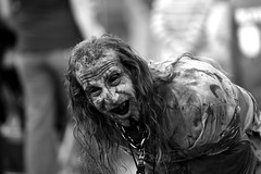 Music is Art Festival (NiteOwl>) Tags: zombie me2youphotographylevel2 me2youphotographylevel1