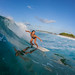"""Carpe Vita surfing Maldives • <a style=""""font-size:0.8em;"""" href=""""http://www.flickr.com/photos/77307500@N08/8005746034/"""" target=""""_blank"""">View on Flickr</a>"""