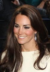 Kate middleton with her beauty eyes make up...! (ganang1) Tags: news dutch fashion dress williams makeup hollywood released gossip katemiddleton celebrityeyes