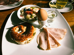 Breakfast@Florentinas (Oberau-Online) Tags: frhstck breakfast murnauamstaffelsee bayern deutschland de