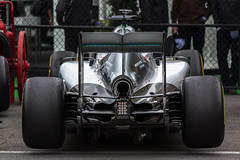 Mercedes W07 - 2016 Canadian GP (garyhebding) Tags: mercedes mercedesbenzamgpetronas w07 mercedesw07 montreal canada 2016canadiangp f1 formula1 formulaone canoneos5dmarkiii canonef70200mmf4lisusm