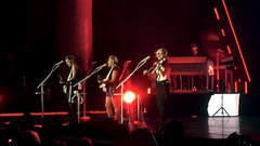 Dixie Chicks - Truth No. 2 - 2016-08-25 (mark.taber) Tags: dixiechicks concert