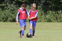 Feriencamp Neumnster 28.07.16 - c (17) (HSV-Fuballschule) Tags: hsv fussballschule feriencamp neumnster vom 2507 bis 29072016