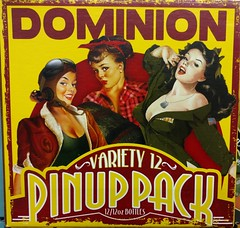 Dominion Pinup Pack (FranMoff) Tags: pinup beer flickr pinupgirl olddominion dominion pinuppack morninggloryespressostout