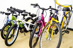 Fietsotheek Adegemestraat Mechelen - 14 (Mechelen op zijn Best) Tags: heek mechelen kinderen kinderfiets adegemstraat fietsen