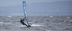 1DXA4305_Lr6_253s1s (Richard W2008) Tags: barassie troon windsurfing scotland waves action sport water weather wind