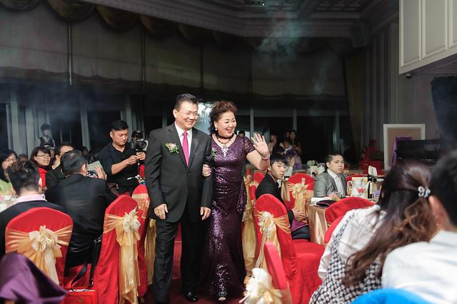 台北婚攝,101頂鮮,101頂鮮婚攝,101頂鮮婚宴,101婚宴,101婚攝,婚禮攝影,婚攝,婚攝推薦,婚攝紅帽子,紅帽子,紅帽子工作室,Redcap-Studio-143