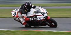 Number 4 Suzuki SV650 ridden by Bart DeFrancesco (albionphoto) Tags: kawasaki gixxer suzuki triumph ducati yamaha superbike racing motorcycle ktm motorsport sportbike sidecar millville nj usa 4