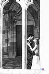 Hochzeitsphotos-Jana-Philip-55 (hochzeitsphotos-eu) Tags: fotograf hochzeitsfoto hochzeitsfotograf hochzeitsfotografie hochzeitsfotos hochzeitsphotos wedding weddingphotography