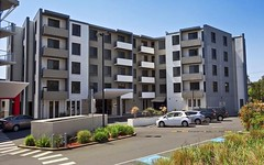 203 & 204/58-62 Delhi Road, North Ryde NSW