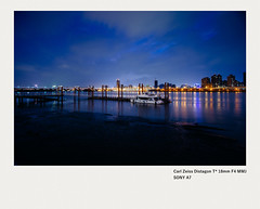 (carydef) Tags: carlzeiss distagon t contax 18mm f4 taiwan taipei   longexposure