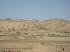 Chinese train (44) (Sasha India) Tags: chinesetrain china                    tren   in