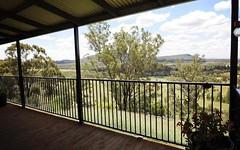 1437 Wandobah Road 'Rozehill', Gunnedah NSW