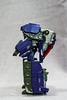 Hypnos Side (Lloyd's Photostream) Tags: hades transformers tfc drillhorn hypnos sal50f14