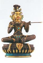 Saraha shooting the arrow of non duality 10 (indiariaz) Tags: guru tibet landofsnows himalyankingdom invadedbychinese suffering monk lama realizedbeing siddha mahasiddha 84mahasiddhas buddhism buddha gompa chanting sandmandala meditation retreat devotee saint enlightenment enlightened dalailama tetron scripture rinpoche rimpoche reborn nirvana secretteachings indianyogi indianteachersintibet schools monastery nuns khandro cave prostration yak yakbutter lhasa chod kadamba vajra vajraverses vajragita bodhicitta bodhitree bardo momo transmission intense lineage bonreligion fourmajortraditionsnyingma kagy sakyaandgelugemergedasaresultoftheearlierandlaterdisseminationofthebuddhistteachingsintibet andalsobecauseoftheemphasisplacedbygreatmastersofthepastondifferentscriptures techniquesofmeditationand insomecases termsusedtoexpressparticularexperiences whatiscommontoallthefourmajortraditionsoftibetanbuddhismistheiremphasisonthepracticeoftheentirestructureofthebuddhistpath whichcomprisestheessenceofnotonlythevajrayanateachings butalsothemahayanapracticesofthebodhisattvas andthebasicpracticesofthefundamentalvehicleinindia basedondifferencesinphilosophicalstandpoint fourmajorbuddhistschoolsofthoughtemergedvaibhashika sautrantika yogacharaandmadhyamakaallfourmajortraditionsoftibetanbuddhism however upholdthephilosophicalstandpointofthemadhyamakaschool andtothatextent therearenofundamentalphilosophicaldifferencesbetweenthem