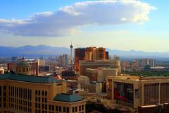 Las Vegas (micebook) Tags: las vegas usa america nevada tourism city strip rides hotels venues