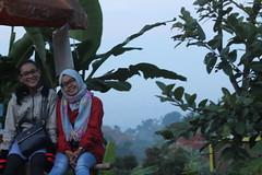 IMG_0495 (panjisukmo_atmojo) Tags: tebingkeraton tebing keraton bandung jawabarat canon canon1100d eos visitbandung pesona indonesia