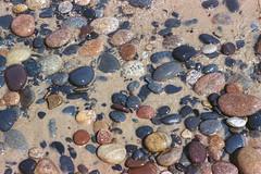 Whitefish Point (Dawn Endico) Tags: lakesuperior michigan upperpeninsula whitefishpoint