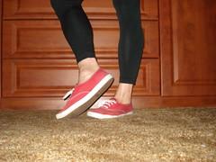 DSC07589 (soccercleatscrush) Tags: sneakers taylor swift keds