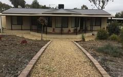 35 Baylis Street, Mangoplah NSW