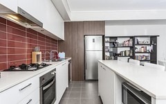 505 47 Main Street, Rouse Hill NSW