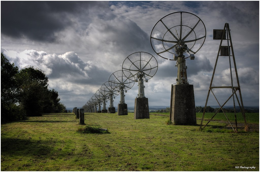 The world 39 s most recently posted photos of antenne and for Antenne cellulaire maison