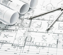 blueprints  and planning (Husseinapex) Tags: abstract apartment architect architectural architecture background black blue blueprint building cad city concept construction design development draft draw drawing engineer engineering floor goal graphic home house illustration industry interior line modern new office outline paper pattern plan planning print project shape sketch structure technical technology urban vector white