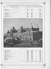 1896.       . __044 (foot-passenger) Tags:  1896   nlr nizhnynovgorod