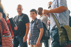 first-day-of-school-2016-55_29528578505_o (UNIS IT) Tags: admin faculty firstdayofschool school students unis