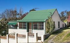 3 Leichhardt Street, Katoomba NSW