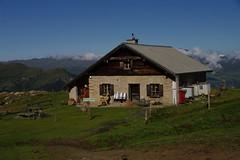 IMGP5458 (Alvier) Tags: schweiz graubünden albulatal surses oberhalbstein ziteil mutten obermutten salouf