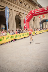 2016-09-25 11.37.16 (Atrapa tu foto) Tags: espaa europa europe maratondezaragoza saragossa spain xmaratnciudaddezaragoza zaragoza ateltismo atletics carrera corredores deporte marathon maraton maratn runners running sport aragon es