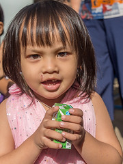 DSC_0677a (jiangliu24680) Tags: myanmar goldtriangle