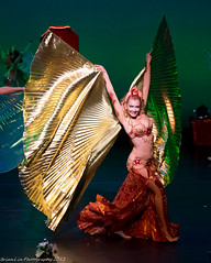 DarkSideofCrown-014 (Toast to Life) Tags: show color dance costume bellydance 2012 jillina kaeshichai bellydanceevolution bellydanceevolution2012