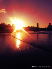 Sunshine (Miguel Arcanjo de Azevedo) Tags: world show mostra sunset pordosol cidade sunshine natal project twilight paradise play character joy happiness lado tease crepusculo simple projeto mundo dimensions personagem bacco natalrn ldico singelo napoleone nostalgico christmascity sside fulnostalgic