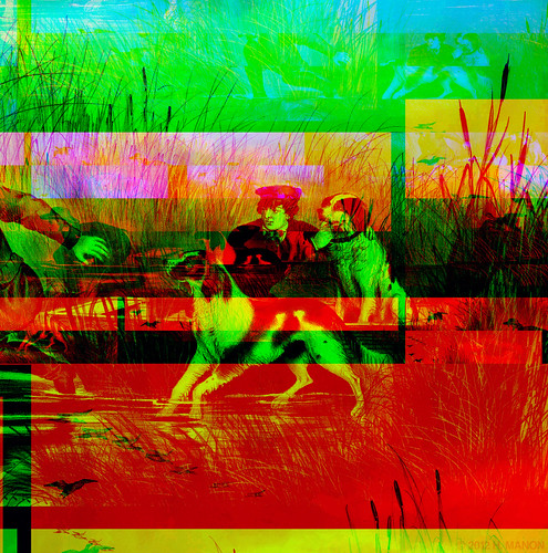 cachemash #209: TUTORIAL