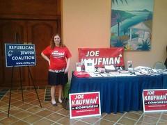 Republican Jewish Coalition 1