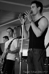 Morderstein 5 (Jacquie Akroyd) Tags: charity york uk music rock ink for concert nikon heroes d7000 rattesalat jacquiegibson inkforheroes morderstein jacquieakroydphotography jacquieakroyd