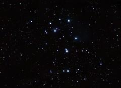 Pleiades (Messier 45) (Eduardo Mario) Tags: meropenebula messier45 plyades maianebula Astrometrydotnet:status=solved Astrometrydotnet:version=14400 Astrometrydotnet:id=alpha20120883315391