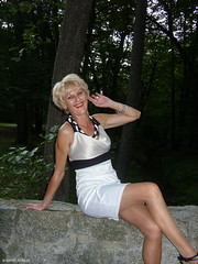 75431119_800_s (kompletny.debil28) Tags: sexy mom women polish mature older milf