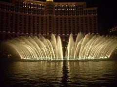 Las Vegas 307